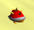 Spiny 64.png