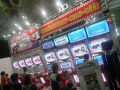 MK arcade GP DX 12345678910.jpg