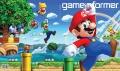 NSMBU Gameinformer Cover.jpg