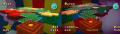 8-bit MarionLuigi Planet.PNG