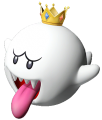 MP9 King Boo Bust.png