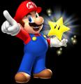 MP9 Mario.png
