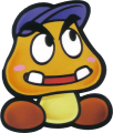 Goombario2.png