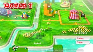 World 1 (Super Mario 3D World).png