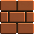 Brick Block.png