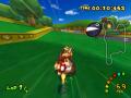 MarioCircuit-Shortcut-MKDD.png