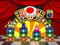 TOAD In The Box.jpg