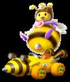 MK7 queenbee.png