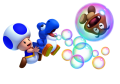 Toad and Blue Baby Yoshi.png