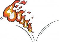 FireSnake.jpg