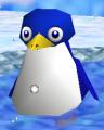 Penguin SM64.png