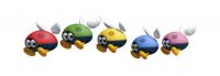 Ladybug creatures Super Mario 3D Land.png