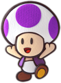 Purple Toad PMSS.png