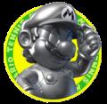 Metal Mario MTO.png