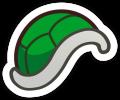 Koopa Shell Sticker PMSS.png