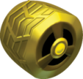 GoldTires.png