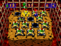 Baby Bowser Bonkers.png
