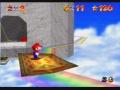 Rainbowride2.jpg