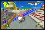 Luigi circuitmkdd.jpg