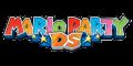 MarioPartyDSLogo2.png