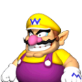 MP9 Select Wario.png