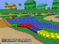 MKDS Donut Plains.PNG