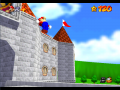 SM64Somersault.png