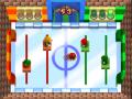 Speed Hockey.png