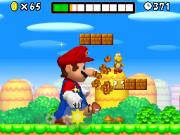 Mega Mario NSMB.png
