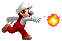 Fire Mario.png