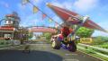 WiiU MarioKart8 scrn08 E3.png