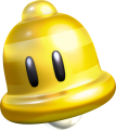 Gold Bell SM3DW.png