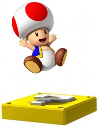 Toad MP9.jpg