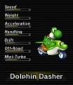 MKDolphin.jpg