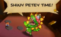 Shiny Petey Time.png