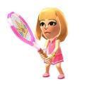 Mario-Tennis-Open-41.jpg