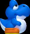 Blue Baby Yoshi NSMBU.png
