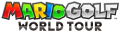 MGWT Logo.png