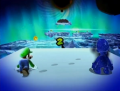 Cosmic Luigi.png