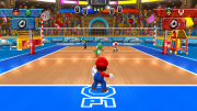 MSM 1-1 Volleyball.png
