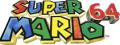 SuperMario64Logo.png