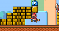 PSwitch SMB3.png