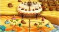 Layer Cake Desert NSMBU.png