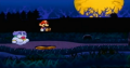 Twilight Trail Forest.PNG
