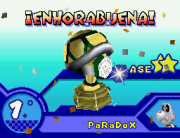 DSshell cup.PNG