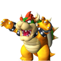 MP9 Bowser Bust.png