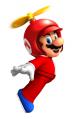 Propeller Mario.png