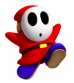 Shyguy MP9.png
