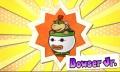 Bowser Jr. Sticker PMSS.jpg