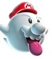 Boo Mushroom.jpg
